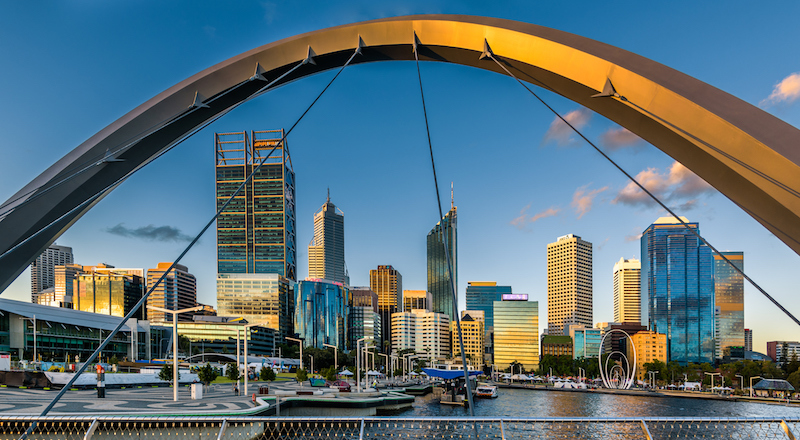 Car Rental Perth from S$ 25/day - Search for car rentals on KAYAK