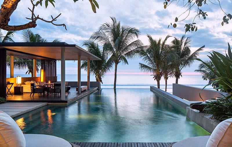 Soori Villa Bali