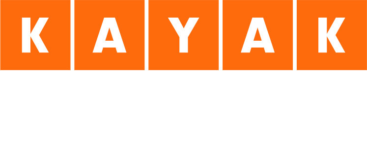 TravelAwardsLogo2_v2