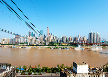 Cheap Flights | Singapore Direct and Return Air Ticket Deals - Save 40%! Chongqing China