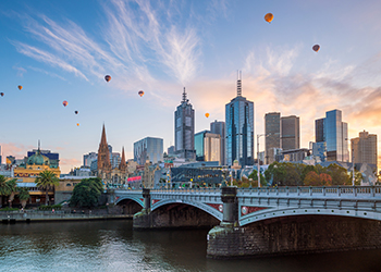 Cheap Flights | Singapore Direct and Return Air Ticket Deals - Save 40%! Melbourne, Australia