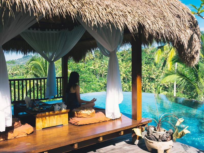 Bali, Indonesia | Sumber: Kayak.sg
