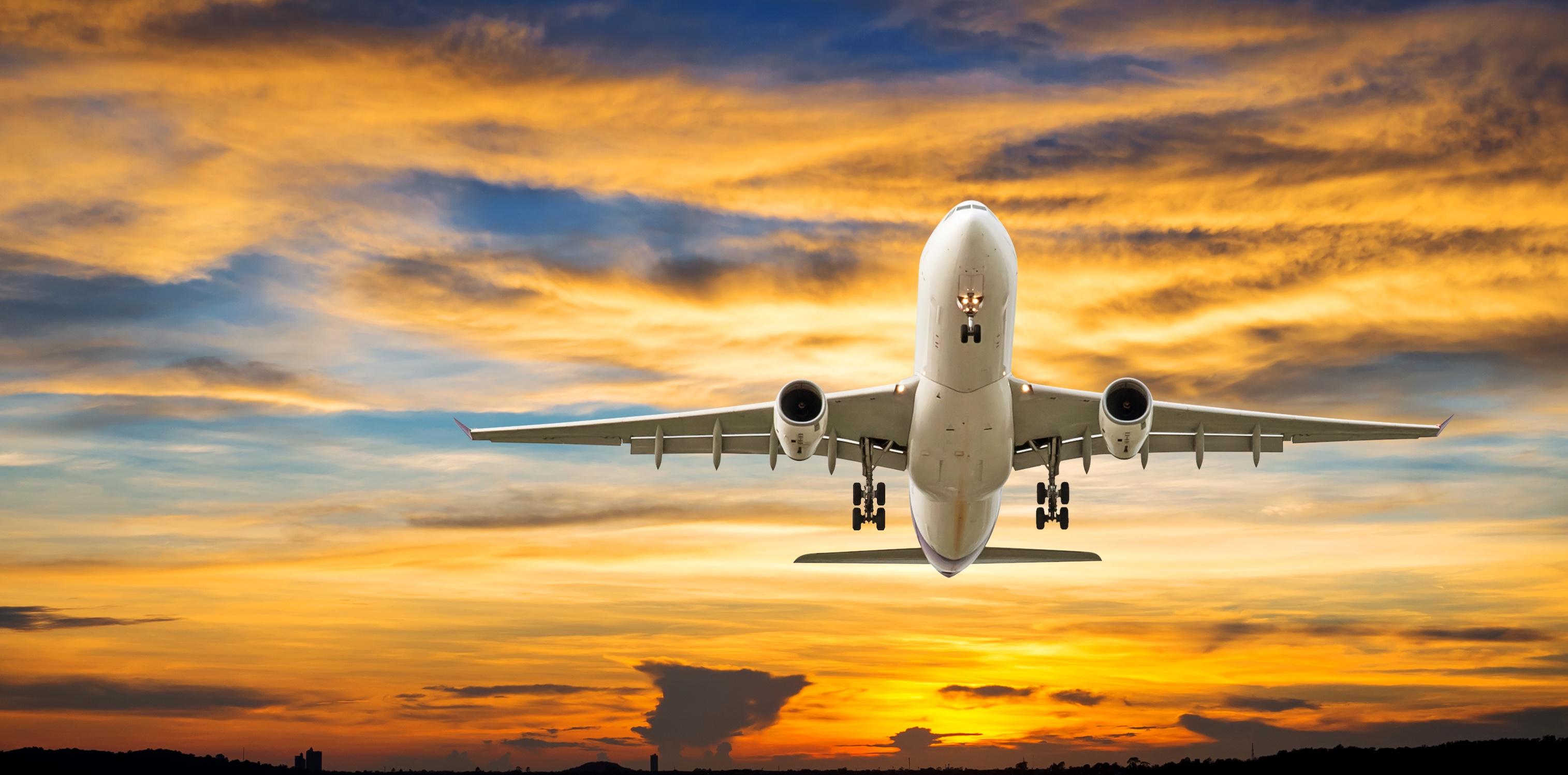 kontakt thai airways deutschland fredrikstad