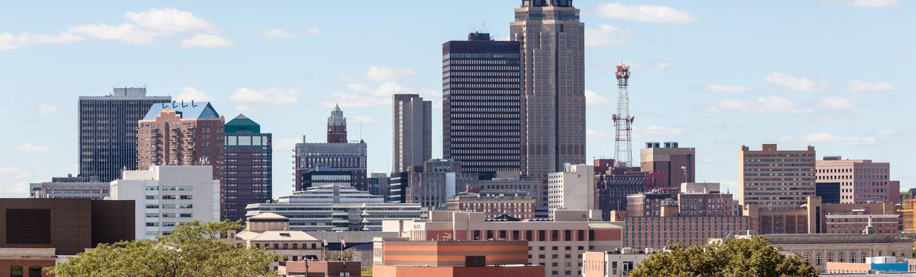 Hotels Close To Des Moines Civic Center