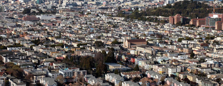 Car Rental South San Francisco