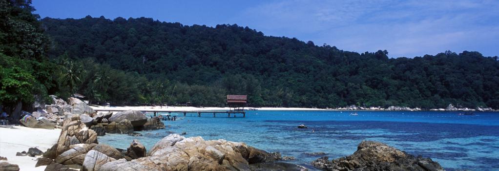 Flora Bay 1