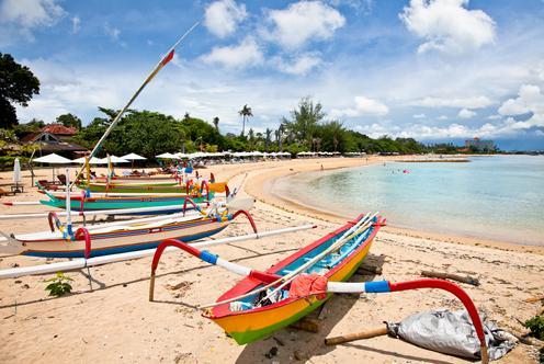 Deals for Hotels in Denpasar