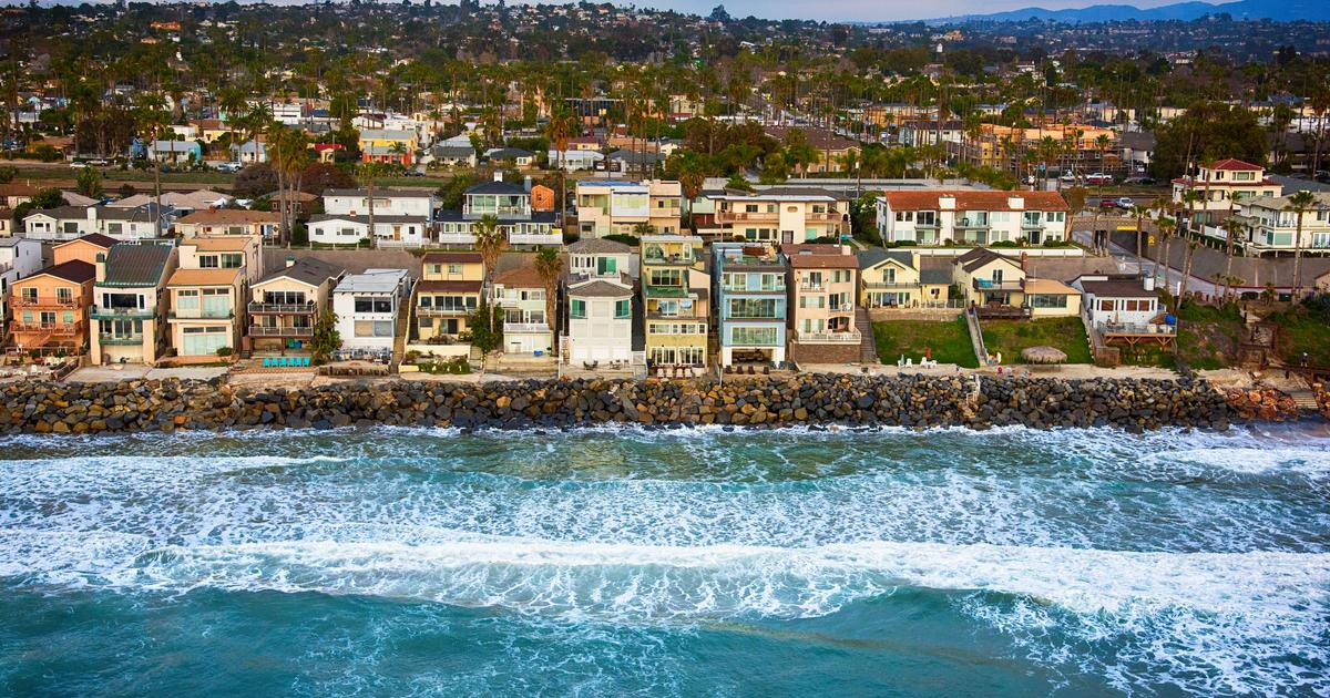 Hotels Near The Crossings At Carlsbad