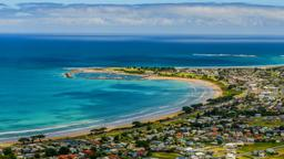 Apollo Bay Hotels