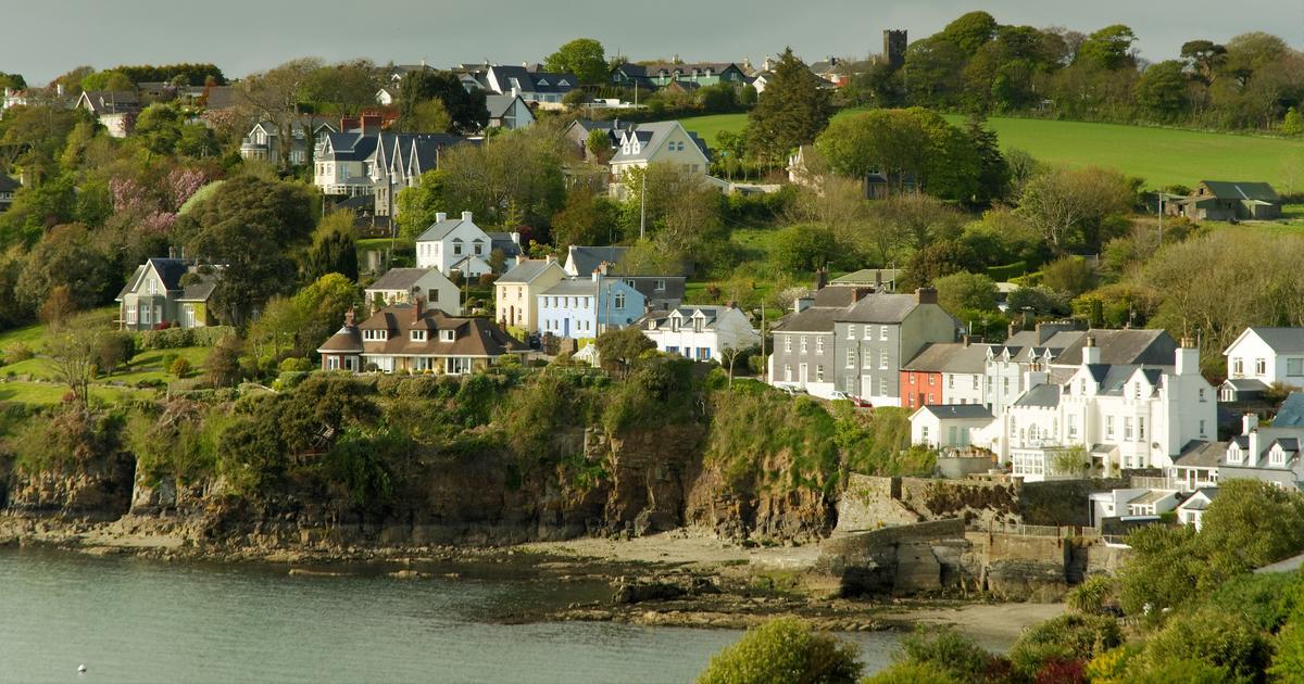 a4fb5256d55b2 Killarney Travel Guide | Killarney Tourism - KAYAK