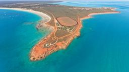 Broome car rentals
