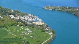 Niagara-on-the-Lake hotels