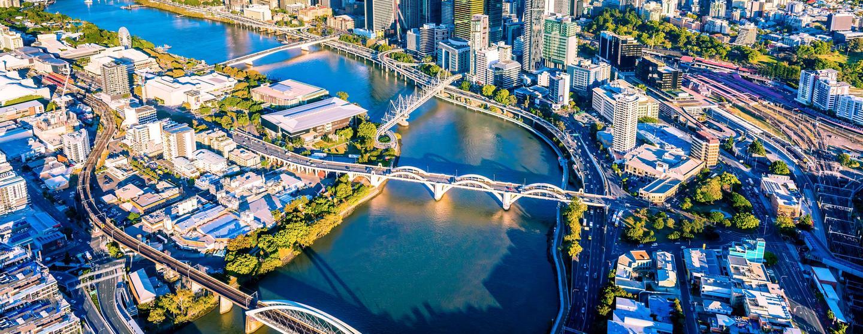 Car Rental Brisbane