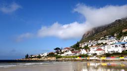 Mossel Bay Hotels