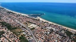 Giulianova hotels