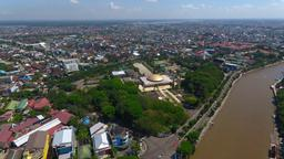 Banjarmasin Hotels