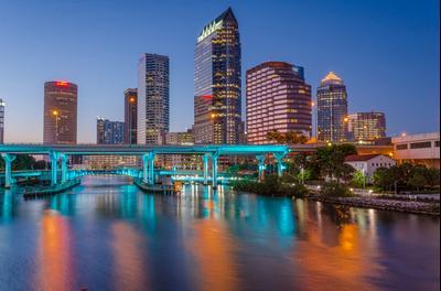 Tampa Hotel Directory Kayak