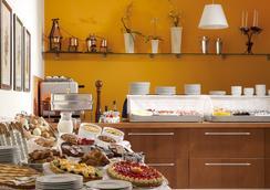 Best Western Titian Inn Hotel Venice Airport - Tessera - Restaurant