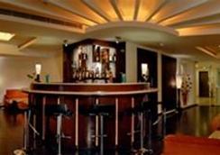 Best Western Merrion - Amritsar - Bar
