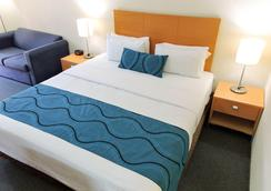 Best Western Airport 85 Motel - Brisbane - Bedroom