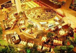 Best Western Shenzhen Felicity Hotel - Shenzhen - Restaurant