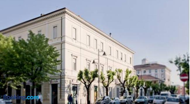Dimora Novecento - Pescara - Building
