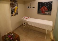 Karakaya Hotel - Bursa - Spa