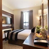 Park Grand Paddington Court Deluxe Double room image