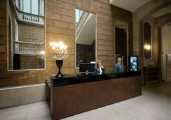 Catalonia Portal de l'Angel - Barcelona - Lobby