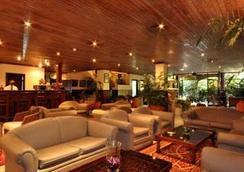 Hotel La Mada - Nairobi - Lobby