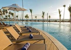 Nickelodeon Hotels & Resorts Punta Cana - Punta Cana - Pool
