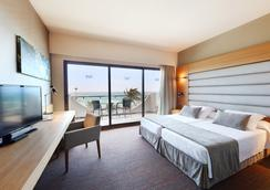Hotel Playa Golf - Palma de Mallorca - Bedroom