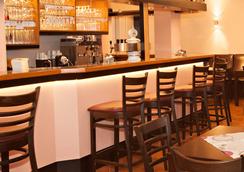 Advantage Hotel - Nuremberg - Restaurant