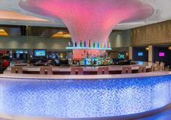 The Linq Hotel & Casino - Las Vegas - Bar