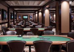 The Linq Hotel & Casino - Las Vegas - Casino