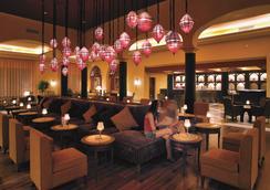 Jaz Mirabel Resort - Sharm el-Sheikh - Bar