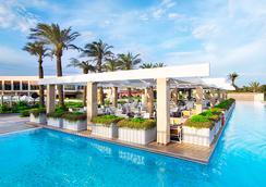 Rixos Premium Belek - Belek - Pool
