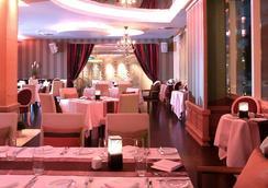 Dream Bangkok - Bangkok - Restaurant