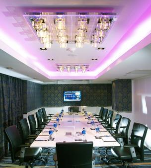 Dream Bangkok - Bangkok - Meeting room