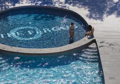 Alua Calvià Dreams - Magaluf - Pool