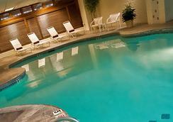 Denver Marriott Tech Center - Denver - Pool
