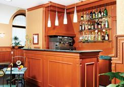 Hotel Patria - Rome - Bar