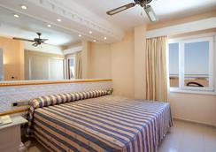 Playacapricho Hotel - Roquetas de Mar - Bedroom