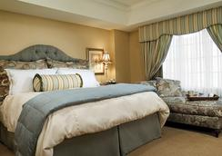 Reunion by 1791 Vacation Experience - Kissimmee - Bedroom