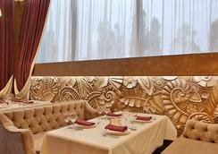 Austeria Hotel - Belgorod - Restaurant