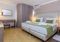 Santa Eulalia Hotel & Spa - Albufeira - Bedroom