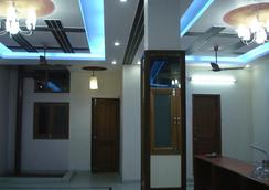 Sweet Holiday Home - New Delhi - Attractions
