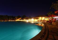 Daisy Resort - Phu Quoc - Pool
