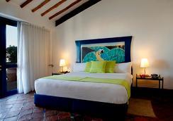 La Samanna De Margarita - Porlamar - Bedroom