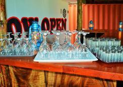 Bayview Cove Resort - Nadi - Restaurant